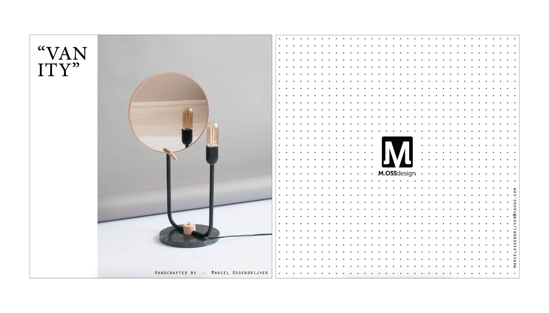 graphic design-